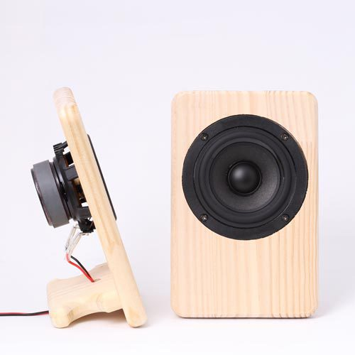 Vol1_speaker