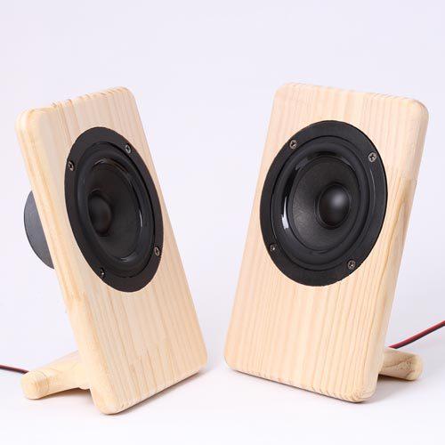 Vol1_speaker_2