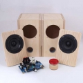 amp_SP_speaker