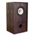 W8-1808_loudspeaker_2