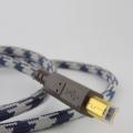 DC-ID27-1_500x500