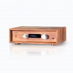 Acacia amplifier